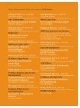 SWR2 JAZZPROGRAMM Mai 2013 - Südwestrundfunk - Seite 3