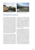 Immobilienmarkt Ostdeutschland Jahresvergleich 2006 – 2012 - Seite 5
