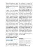 Immobilienmarkt Ostdeutschland Jahresvergleich 2006 – 2012 - Seite 6
