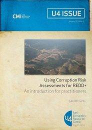 5015-using-corruption-risk-assessments-for-redd