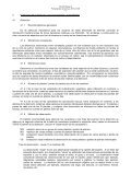 PROYECTO - UPOV - Page 4