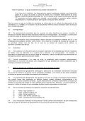 PROYECTO - UPOV - Page 5