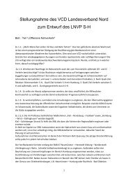 PDF Download - VCD
