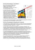 ADFC - VCD - Page 4