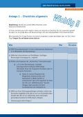 Basis-Information SEPA - Volksbank Schnathorst eG - Page 7