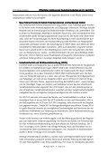 Stellungnahme des VCD zum NRVP 2020 - Page 2