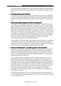 Stellungnahme des VCD zum NRVP 2020 - Page 4