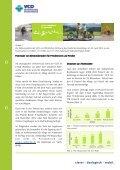 Stellungnahme des VCD zum NRVP 2020 - Page 6