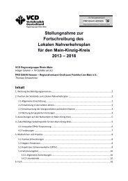 Pdf-Datei - VCD