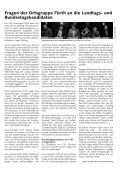 Rundbrief 08/13 - VCD - Page 2