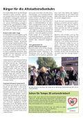 Rundbrief 08/13 - VCD - Page 3