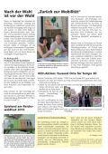 Rundbrief 08/13 - VCD - Page 4