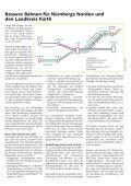 Rundbrief 08/13 - VCD - Page 5