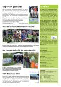 Rundbrief 08/13 - VCD - Page 6
