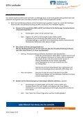 Untitled - Volksbank Ochtrup eG - Page 3