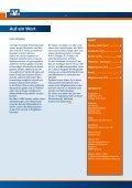 Ausgabe Dezember 2013 - Volksbank Ochtrup eG - Page 2
