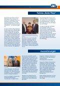 Ausgabe Dezember 2013 - Volksbank Ochtrup eG - Page 3