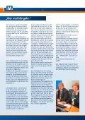 Ausgabe Dezember 2013 - Volksbank Ochtrup eG - Page 4