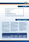 Ausgabe Dezember 2013 - Volksbank Ochtrup eG - Page 5