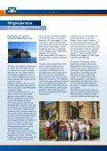 Ausgabe Dezember 2013 - Volksbank Ochtrup eG - Page 6