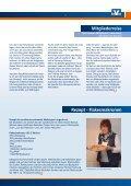 Ausgabe Dezember 2013 - Volksbank Ochtrup eG - Page 7