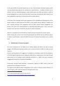 EUROCARE - World Health Organization - Page 5