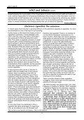 World Health Day 2013 (3April) - World Health Organization - Page 6
