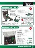 NEU - Werkzeuge und Maschinen Küster - Seite 7