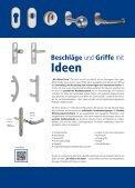 ansehen - Wilhelm May GmbH - Seite 2