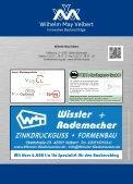 ansehen - Wilhelm May GmbH - Seite 4