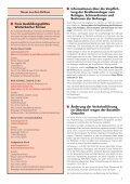 Mitteilungsblatt KW 49/2013 - Gemeinde Winterbach - Page 3