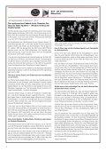 Mitteilungsblatt KW 49/2013 - Gemeinde Winterbach - Page 4
