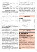 Mitteilungsblatt KW 49/2013 - Gemeinde Winterbach - Page 7
