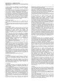Openmatics Shop Allgemeine Geschäftsbedingungen für ... - Page 2