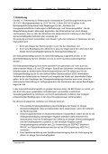 Gelangensbestätigung mit EDI VDA 4989 - ZF Friedrichshafen AG - Page 4