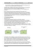 Gelangensbestätigung mit EDI VDA 4989 - ZF Friedrichshafen AG - Page 5