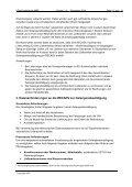 Gelangensbestätigung mit EDI VDA 4989 - ZF Friedrichshafen AG - Page 6