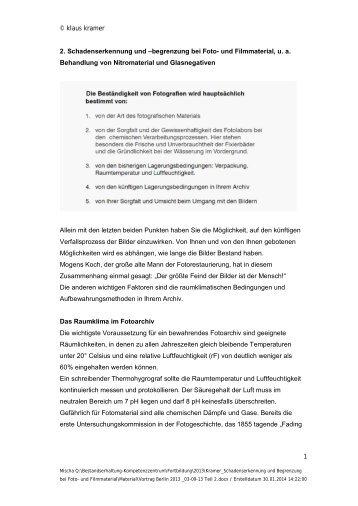 Vortrag Berlin 2013 _03-09-13 Teil 2.pdf