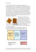 Vortrag Berlin 2013 _03-09-13 Teil 2.pdf - Page 2