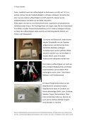 Vortrag Berlin 2013 _03-09-13 Teil 2.pdf - Page 4