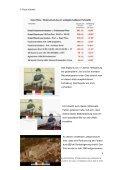Vortrag Berlin 2013 _03-09-13 Teil 2.pdf - Page 6