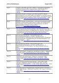 Online-Publikationen aus den Sachgebieten ... - Page 3