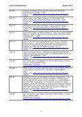 Online-Publikationen aus den Sachgebieten ... - Page 5