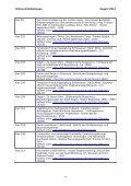 Online-Publikationen aus den Sachgebieten ... - Page 6