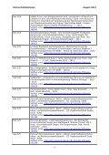 Online-Publikationen aus den Sachgebieten ... - Page 7
