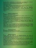 Die Satzung des ASV Wasserfreunde Walsum - Page 3