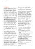 UNAR-Medie - Page 4