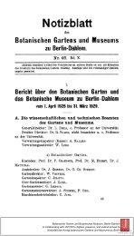 PDF (1152K) - Botanischer Garten und Botanisches Museum Berlin ...