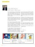 Ausgabe 2013-3 als PDF herunterladen - BKK Rieker . Ricosta ... - Page 2