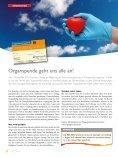 Ausgabe 2013-3 als PDF herunterladen - BKK Rieker . Ricosta ... - Page 4